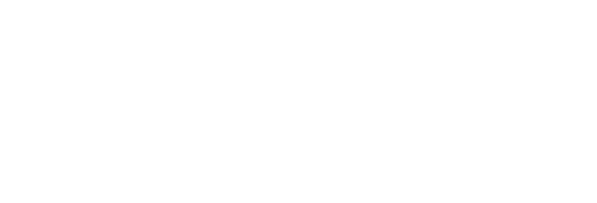 Logo blanc sfpmed, sfp med, SFPMED